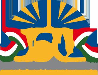 Azione Cattolica Diocesi Terni Narni Amelia